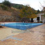 casa Nivar TQ0746